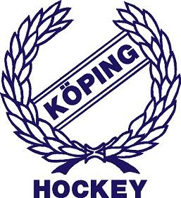 Näst ut i Holmbloggens intervjuserie av västra hockeyettans tränare är Daniel Eriksson.